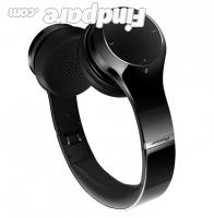 Pioneer SE-MJ771BT wireless headphones photo 1