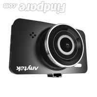 Anytek A78 Dash cam photo 5