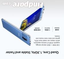 Xgody Y27 smartphone photo 9