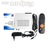 GTMEDIA GTC 2GB 16GB TV box photo 12