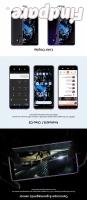 OUKITEL U25 Pro smartphone photo 9