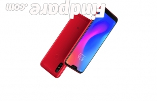 Xiaomi Redmi 6 Pro 4GB 32GB smartphone photo 4