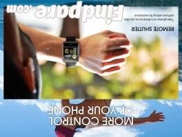 Alfawise H19 smart watch photo 9