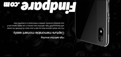 Elephone A4 Pro smartphone photo 10