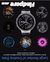 IQI I8 smart watch photo 14