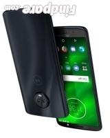 Motorola Moto G6 Plus BR 4GB XT1926-3 smartphone photo 7