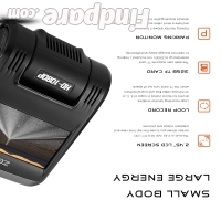 Zeepin D012 Dash cam photo 7