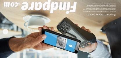 Texet TM-5083 Pay 5 smartphone photo 3