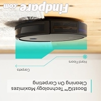 Eufy RoboVac 30 robot vacuum cleaner photo 4