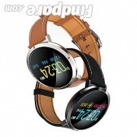 GORAL S2 smart watch photo 11