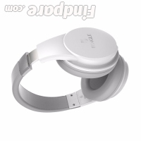 Bingle FB110 wireless headphones photo 3