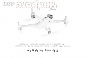 Xiaomi FIMI A3 drone photo 1