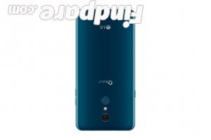 LG Q Stylus Plus smartphone photo 15