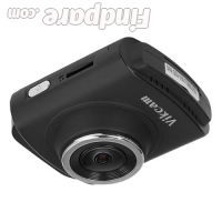 Vikcam DR60 Dash cam photo 8