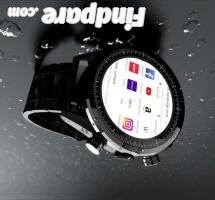LOKMAT LK08 smart watch photo 2