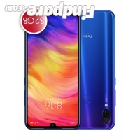 Xiaomi Redmi Note 7 IN 4GB 64GB smartphone photo 4