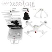 MJX X708W drone photo 11