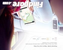 Huawei Honor Pad 2 3GB 16GB tablet photo 6
