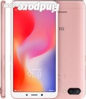 Xiaomi Redmi 6 3GB 32GB smartphone photo 8