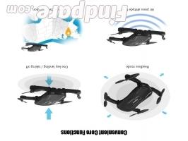 Syma Z1 drone photo 3