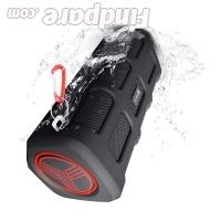 TREBLAB FX100 portable speaker photo 1