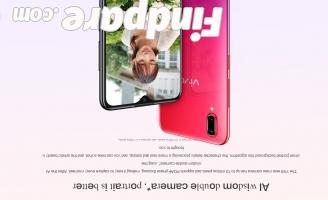 Vivo Y93 4GB 64GB smartphone photo 12