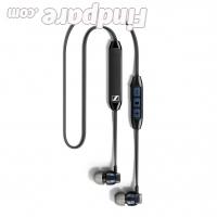 Sennheiser CX 6.00BT wireless earphones photo 1