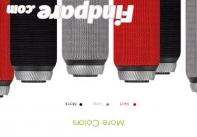 Vidson D6 portable speaker photo 7
