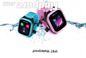 Huawei HONOR K2 KIDS 2G smart watch photo 3