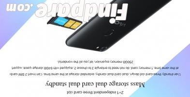 Vivo Y73 V1731CA 3GB 64GB smartphone photo 12