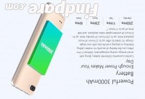 Ulefone S1 Pro smartphone photo 10