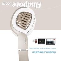 Riwbox WB5 wireless headphones photo 9