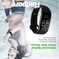 Diggro K18S Sport smart band photo 7