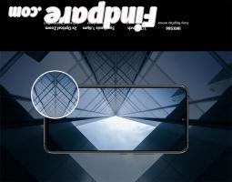 UMiDIGI S3 Pro smartphone photo 9