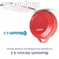 Tronsmart Element T4 portable speaker photo 2