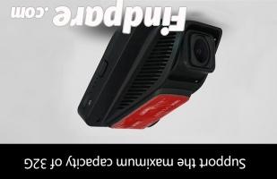 Anytek A50 Dash cam photo 5