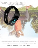 GORAL Y5 Sport smart band photo 2