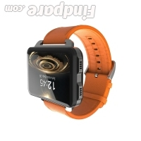 LEMFO LEM4 PRO smart watch photo 1