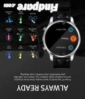 FINOW X7 4G smart watch photo 10