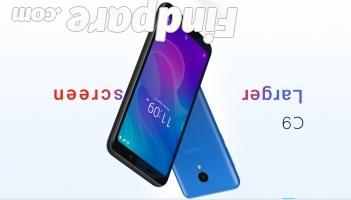 MEIZU C9 Pro Pro Global smartphone photo 1