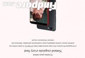 Vivo Y73 V1731CA 3GB 64GB smartphone photo 10