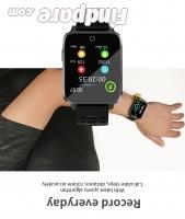 MICROWEAR X9 smart watch photo 10