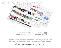 Alldocube M5 tablet photo 5