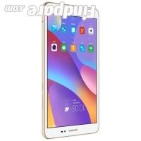 Huawei Honor Pad 2 3GB 16GB tablet photo 11