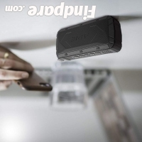 APIE A-03 portable speaker photo 5