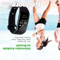 Diggro K18S Sport smart band photo 8