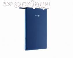 Acer Chromebook Tab 10 tablet photo 6