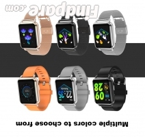 NEWWEAR Q3 smart watch photo 15