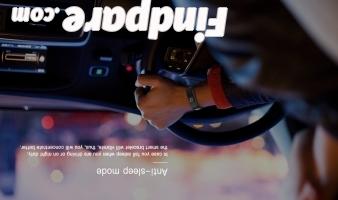 Lenovo HX06 Sport smart band photo 6