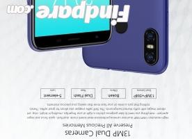 Ulefone S9 Pro smartphone photo 6